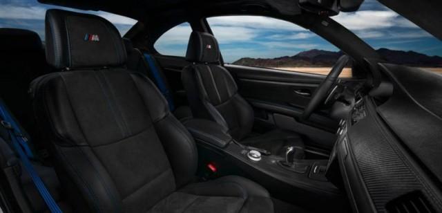 Vilner nos muestra cómo hacer de un BMW M3 Coupé un modelo más interesante 2