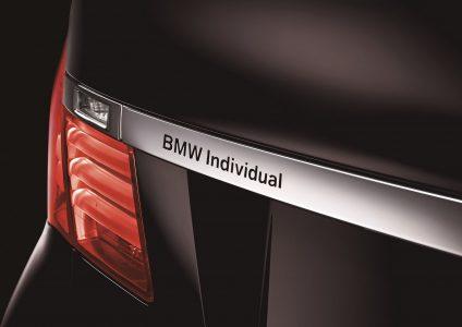 BMW-7-Hybrid-Individual-4