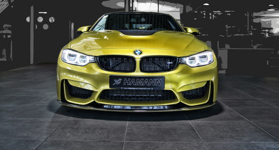 Hamann-BMW-M4-3