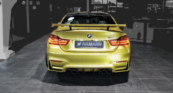 Hamann-BMW-M4-4