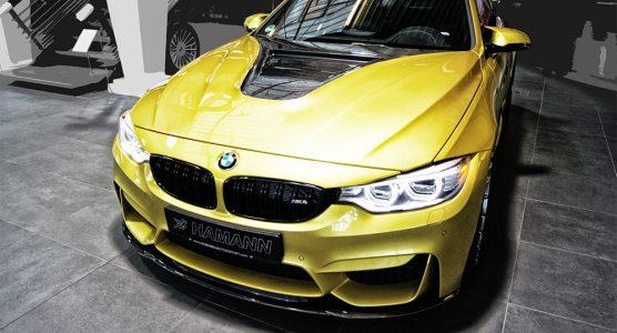 Hamann-BMW-M4-9