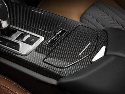 Maserati-Ghibli-Ermenegildo-Zegna-10