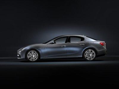 Maserati-Ghibli-Ermenegildo-Zegna-2