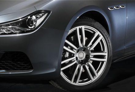 Maserati-Ghibli-Ermenegildo-Zegna-4