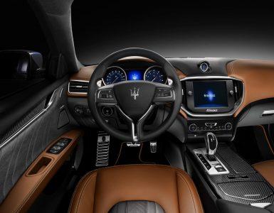 Maserati-Ghibli-Ermenegildo-Zegna-5