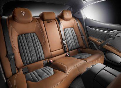 Maserati-Ghibli-Ermenegildo-Zegna-7
