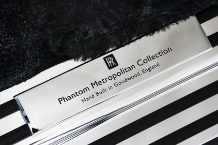 Rolls-Royce-Phantom-Metropolitan-Collection-16