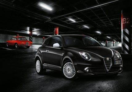 alfa-romeo-mito-junior-3-1