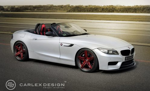 carlex-design-bmw-z4