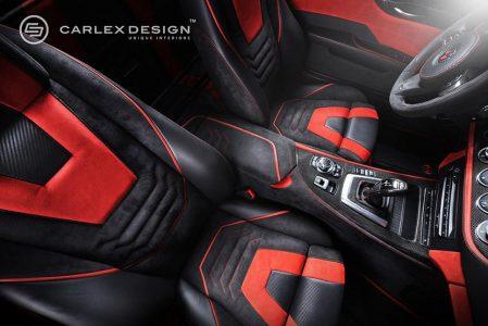 carlex-design-bmw-z4-interior-2