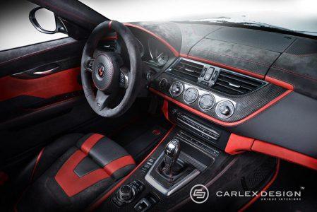 carlex-design-bmw-z4-interior-3