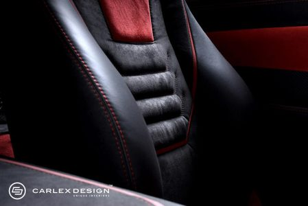 carlex-design-bmw-z4-interior-5
