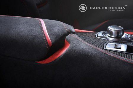 carlex-design-bmw-z4-interior-6