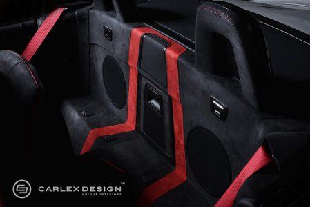 carlex-design-bmw-z4-interior-8