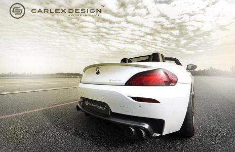 carlex-design-bmw-z4-posterior