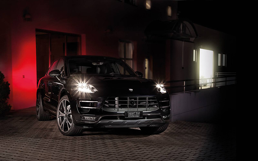 techart-porsche-macan-2