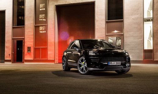 techart-porsche-macan