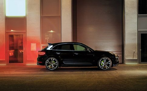 techart-porsche-macan-lateral