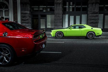 2015-Dodge-Challenger-14