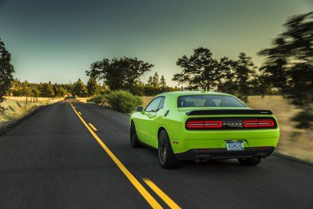 2015-Dodge-Challenger-18