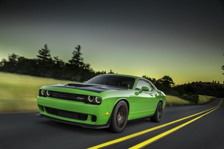 2015-Dodge-Challenger-19