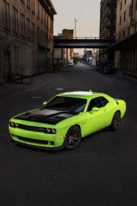 2015-Dodge-Challenger-3