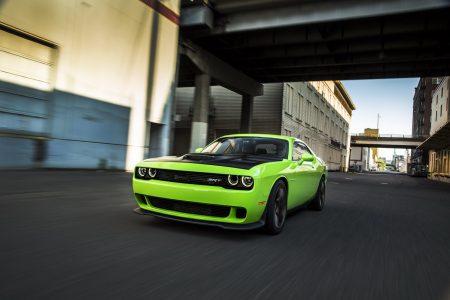 2015-Dodge-Challenger-6