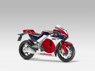2015-honda-rc213v-s-prototype-01-1