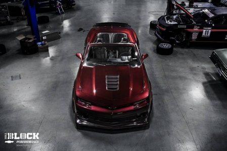 Chevrolet-Camaro-Z-28-8