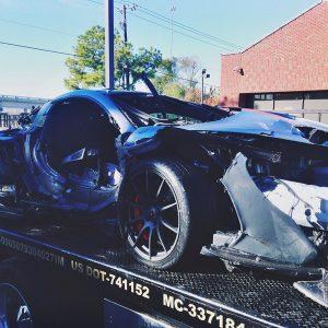 McLaren-P1-Crash-1
