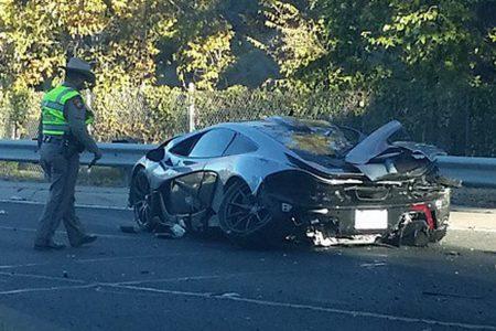 McLaren-P1-Crash-4