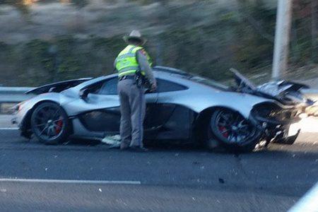 McLaren-P1-Crash-5