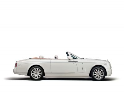 Rolls-Royce-Phantom-Drophead-Coupe-Maharaja-1