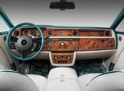 Rolls-Royce-Phantom-Drophead-Coupe-Maharaja-3