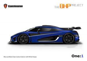 Adelanto: Así es el proyecto BHP de Koenigsegg 3