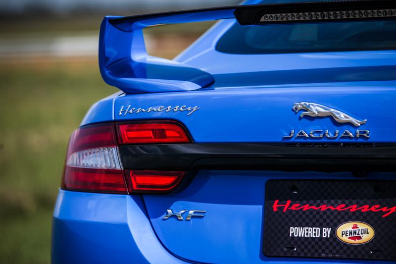 hennessey-jaguar-xfr-s-hpe650-16