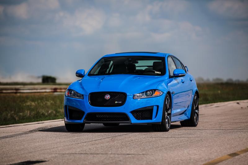 hennessey-jaguar-xfr-s-hpe650-2