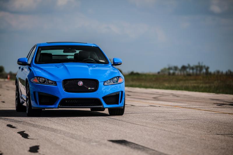 hennessey-jaguar-xfr-s-hpe650-3