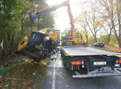 mclaren-mp4-12c-crash-7