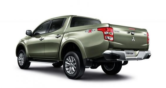 pick-up-mitsubishi-200-triton-1