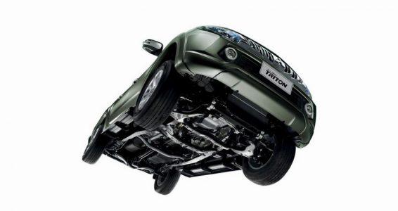 pick-up-mitsubishi-200-triton-3