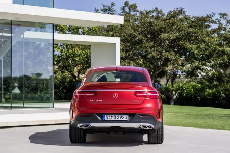 2016-Mercedes-Benz-GLE-Coupe-15