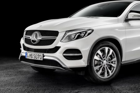 2016-Mercedes-Benz-GLE-Coupe-22