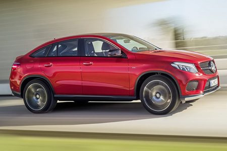 2016-Mercedes-Benz-GLE-Coupe-24