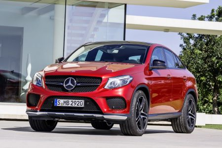 2016-Mercedes-Benz-GLE-Coupe-25