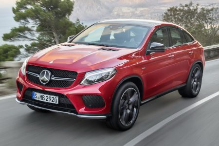 2016-Mercedes-Benz-GLE-Coupe-27