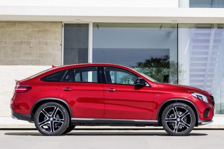 2016-Mercedes-Benz-GLE-Coupe-29