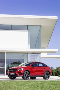 2016-Mercedes-Benz-GLE-Coupe-3