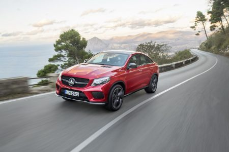 2016-Mercedes-Benz-GLE-Coupe-7