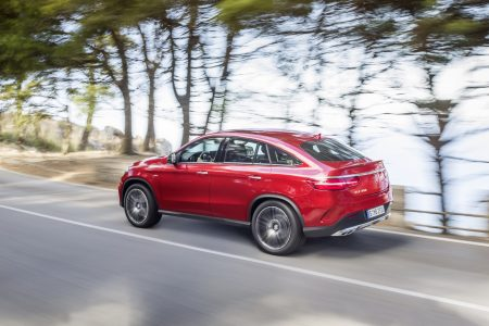 2016-Mercedes-Benz-GLE-Coupe-8